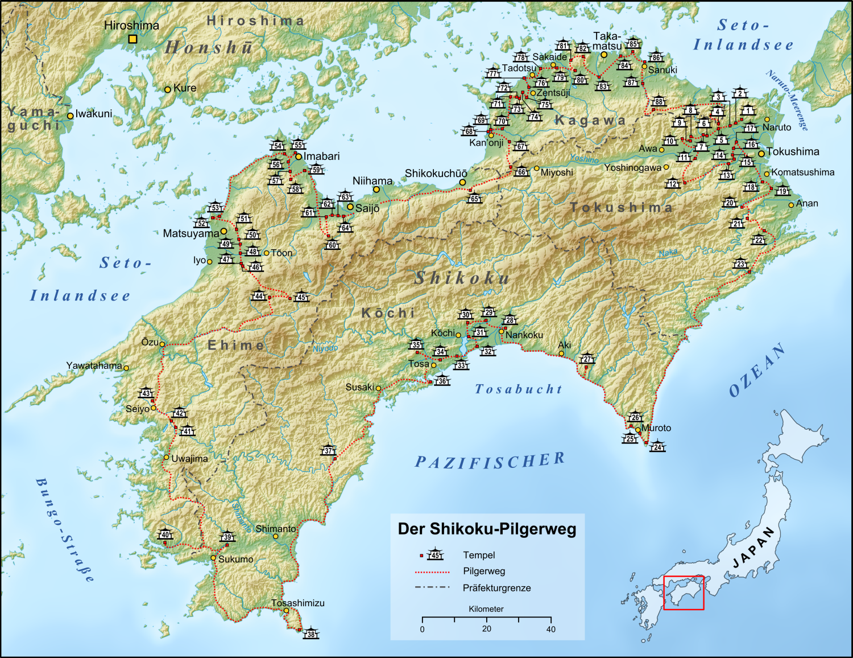 https://de.wikipedia.org/wiki/Shikoku-Pilgerweg